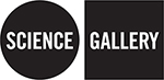 Call for proposals: SEEING at Science Gallery Dublin