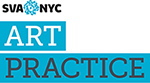SVA MFA Art Practice summer 2016: call for applications
