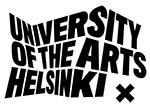 Seeking applicants for University of the Arts Helsinki's bachelor and master's degree programmes