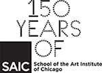 School of the Art Institute of Chicago (SAIC) presents IN>TIME 2016 Performance Festival