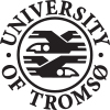 Accepting applications for the international MFA program at Tromsø Academy of Contemporary Art at UiT Arctic University of Norway