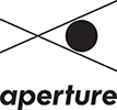 "Aperture's ""Odyssey"" issue, available now"
