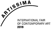 Sarah Cosulich reconfirmed as director of Artissima 2016
