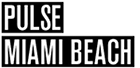 Call for applications: PULSE Miami Beach 2016