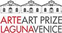 10th Arte Laguna Prize exhibition
