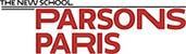 End-of-year events at Parsons Paris