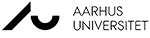 Call for applications: MA Curating at Aarhus University