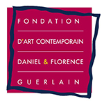 Cameron Jamie wins Daniel & Florence Guerlain Contemporary Art Foundation 2016 Drawing Prize