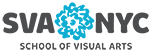 Summer 2016 information sessions: Division of Continuing Education at the School of Visual Arts