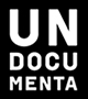 Asia Culture Center-Theatre and red shoes present UNdocumenta