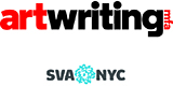 Call for applications fall 2016: MFA in Art Writing at School of Visual Arts (SVA)