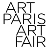 Art Paris Art Fair 2017: guest of honor and programming