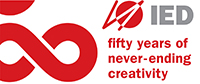 Istituto Europeo di Design (IED) presents the Educational Offer in Art with a scholarship contest