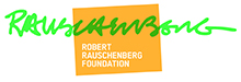 Rauschenberg Foundation announces 2016 Artist as Activist Fellows