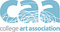 CAA invites applications for the 2016 Wyeth Foundation for American Art Publication Grant