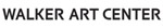 feb24_walkerartcenter_logo.jpg