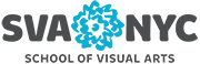 Division of Continuing Education at the School of Visual Arts fall 2016 information sessions