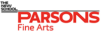 Parsons Fine Arts Visiting Artist Lectures and Visiting Critics/ Curators Series