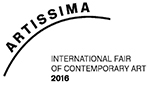 Artissima 2016: participating galleries and artists