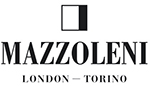 Mazzoleni London presents FONTANA / MELOTTI: Angelic Spaces and Infinite Geometries