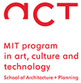 MIT Program in Art, Culture and Technology seeks applicants for tenure-track and tenured faculty
