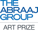 The Abraaj Group announces winning artists and curator for the Abraaj Group Art Prize 2017