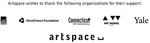 """Artspace's 19thannual City-Wide Open Studios: """"Game On!"""""""