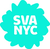 SVA MFA Fine Arts: call for 2017 applications