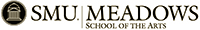 SMU Meadows School of the Arts MFA in Art applications for fall 2017