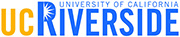 Applications open for MFA at University of California, Riverside