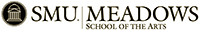 Seeking Assistant Professor in Photography and Assistant Professor in Digital/Hybrid Media at Southern Methodist University (SMU) Meadows School of the Arts