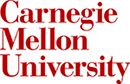 The School of Art at Carnegie Mellon University announces two positions