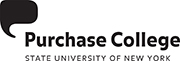 Upcoming exhibitions and call for graduate applications at Purchase College, SUNY