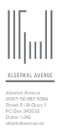 Alserkal Avenue inaugurates UAE's first OMA-designed space with exhibition of modern and contemporary Syrian art