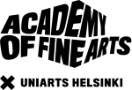 KuVA Research Days 2016 presented by Academy of Fine Arts, University of the Arts Helsinki