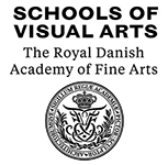 Two vacant professorships at the Royal Danish Academy of Fine Arts