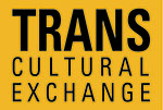 Call for proposals: Exploring New Horizons conference presented by TransCultural Exchange