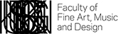Call for applications: MA programme in Fine Art at University of Bergen