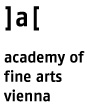 Call for applications: PhD in Practice program at Academy of Fine Arts Vienna