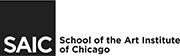 Visiting Artists Program spring 2017 lecture series at the School of the Art Institute of Chicago