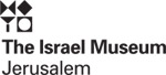 The Israel Museum, Jerusalem is seeking to hire Curator of Contemporary Art