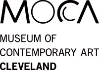 Museum of Contemporary Art Cleveland Announces Opening Date of New Building and Inaugural Exhibition