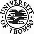 Accepting applications: international MFA at Tromsø Academy of Contemporary Art at UiT The Arctic University of Norway
