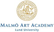 Call for applications: Master's programme in Fine Arts at Malmö Art Academy