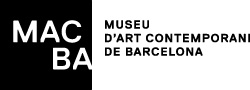 Conference: Expanded Choreography. Situations, Movements, Objects… at MACBA