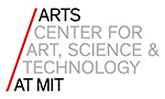 BEING MATERIAL symposium at Massachusetts Institute of Technology (MIT)