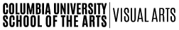 Advanced Painting Intensive at Columbia University summer 2017