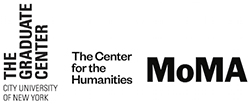 """Conference: """"Art, Institutions, and Internationalism: 1933–1966"""" at The Graduate Center, CUNY and MoMA"""