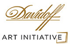 Davidoff Art Initiative selects Rodell Warner for limited edition ahead of Art Basel in Hong Kong alongside Masterpiece Humidor by Rose Saneuil