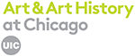School of Art & Art History at the University of Illinois Chicago presents 2017 MFA thesis exhibitions